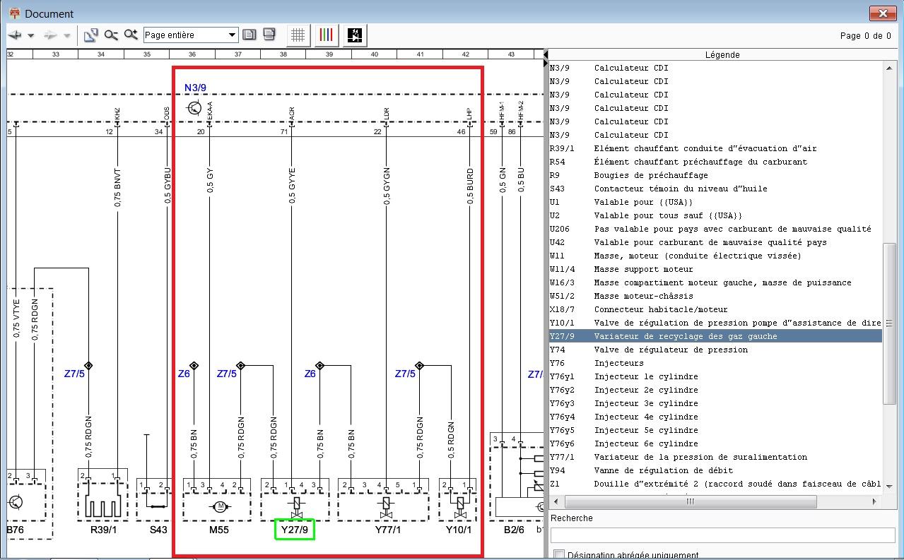 schema-injection-2510201A087102-5-.jpg