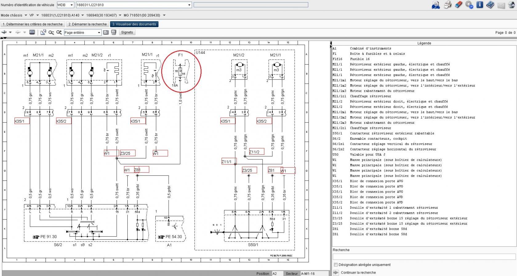 schema-retroviseurs-WDB1680311J221910.jpeg
