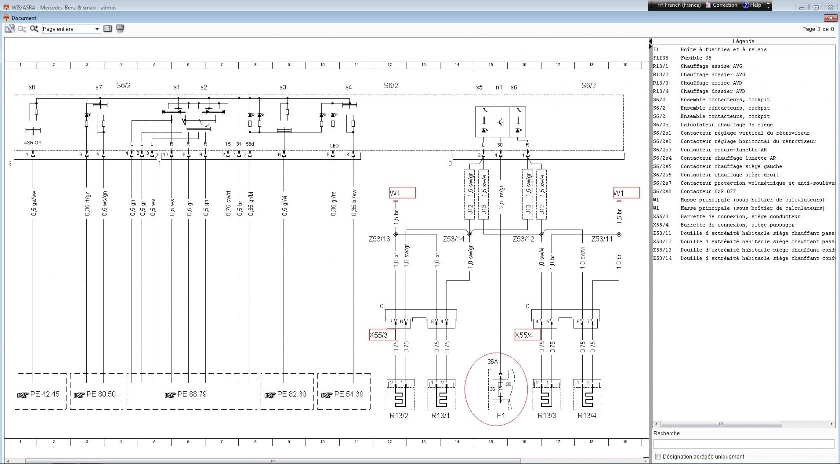 schema-sieges-chauffants-WDB1680311J221910.jpeg