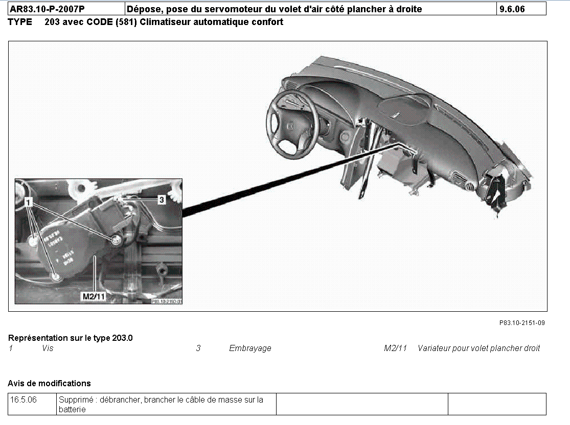 servomoteur-volet-d-air-plancher-w203.png
