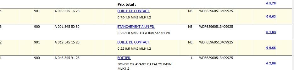 sonde-lambda-2-wdf-WDF63960513409925.jpg