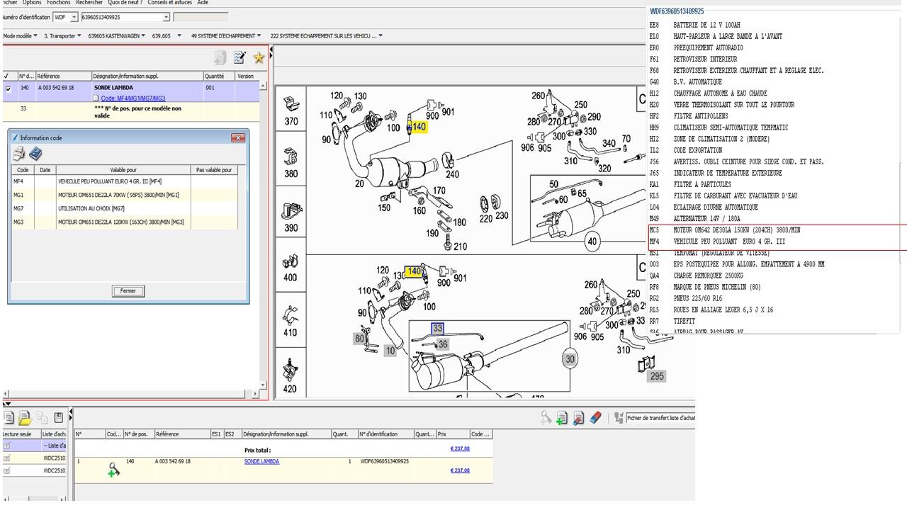 sonde-lambda-wdf-WDF63960513409925.jpg