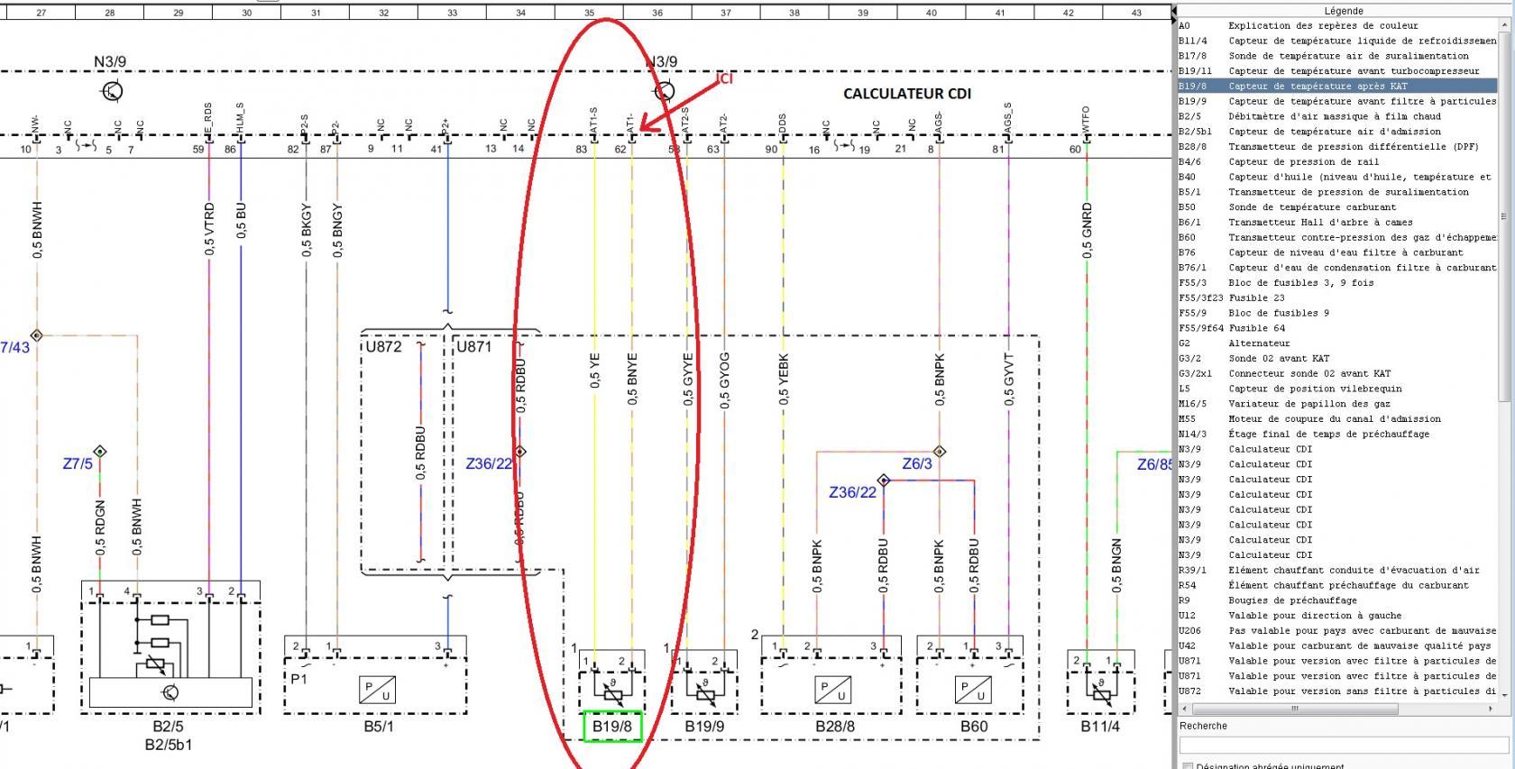 sonde-temperature-apres-catalyseur-2-WDD1690071J162126.jpeg