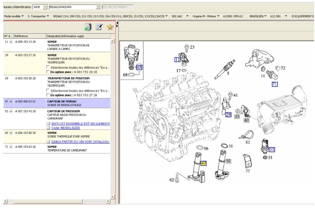 sondes-moteur-902662.jpg