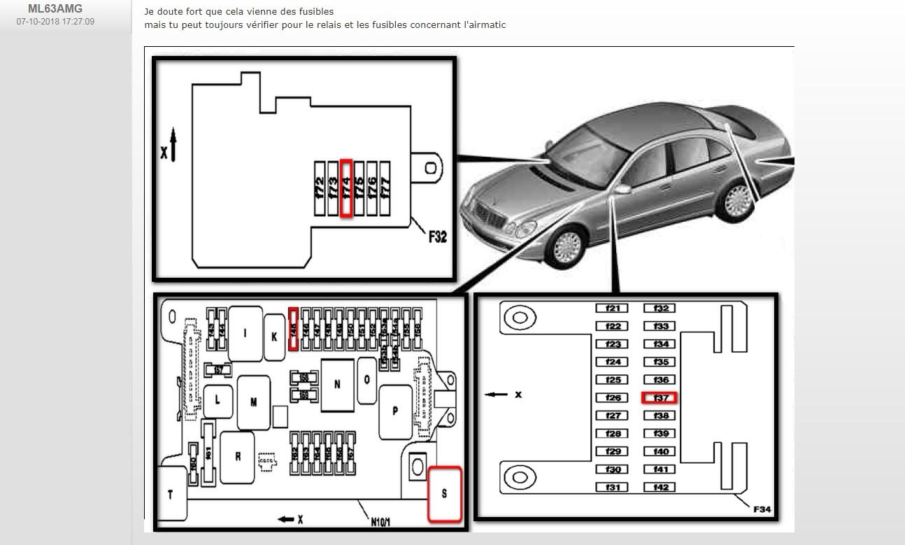 suspension-arriere-w211-ads-16-.jpg