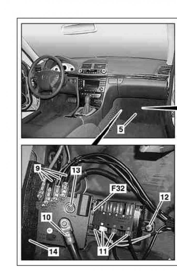 suspension-arriere-w211-ads-18-.jpeg