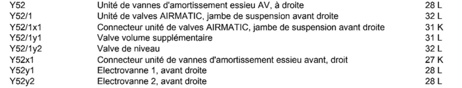 suspension-arriere-w211-ads-23.jpg