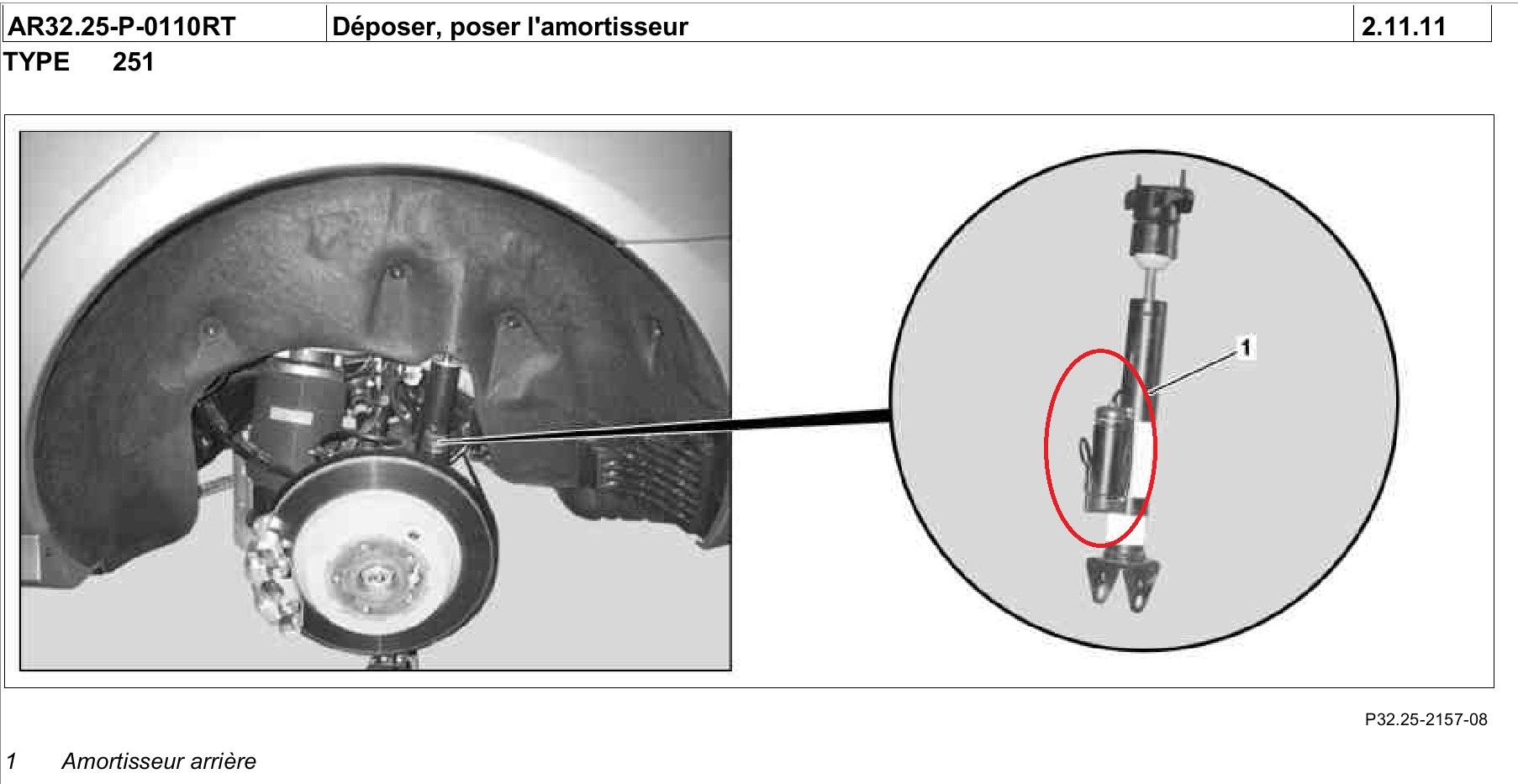 suspension-arriere-w251-ads-2-.jpg