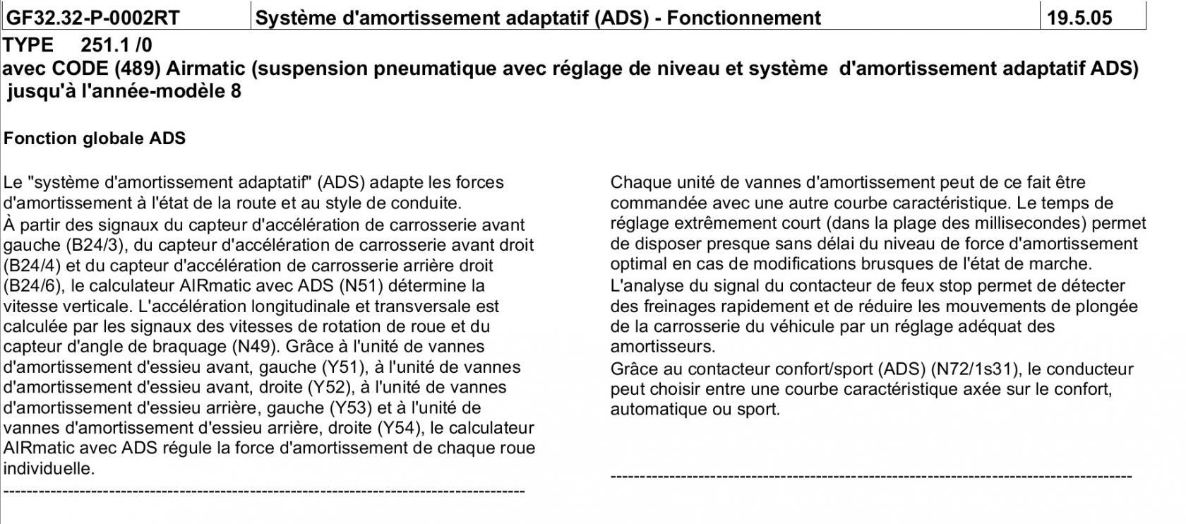 suspension-arriere-w251-ads-4-.jpeg