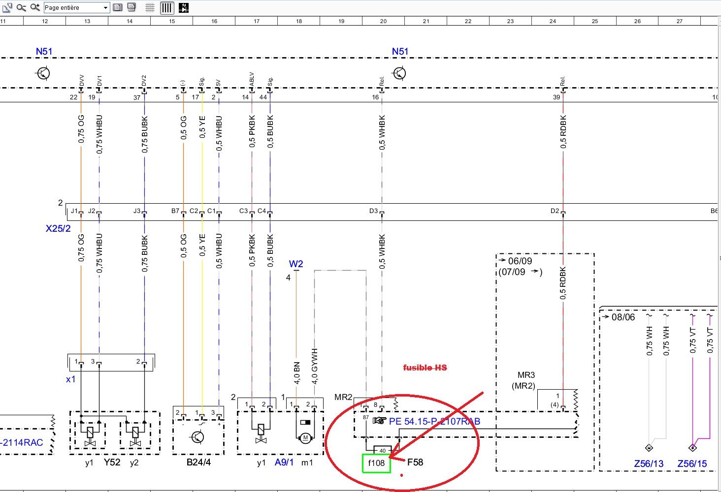 systeme-airmatic-WDC2511261A097014.jpg