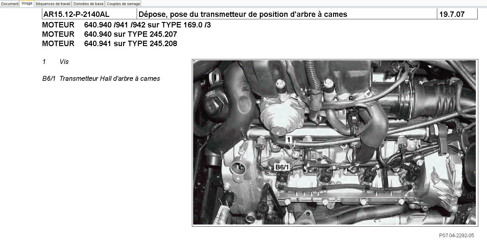 transmetteur-AAC-wdd169.jpeg