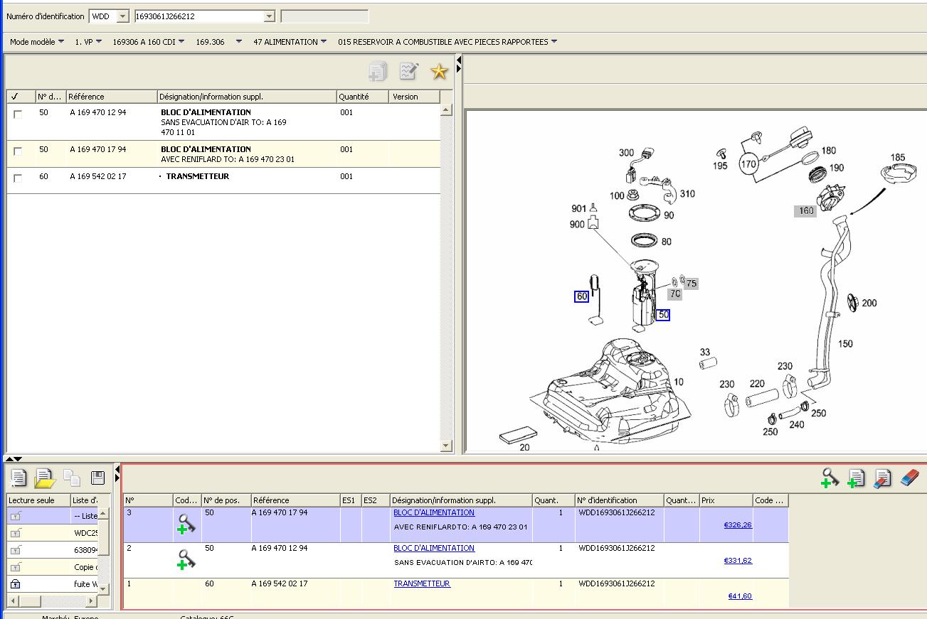 transmettreur-WDD1693061J266212.png