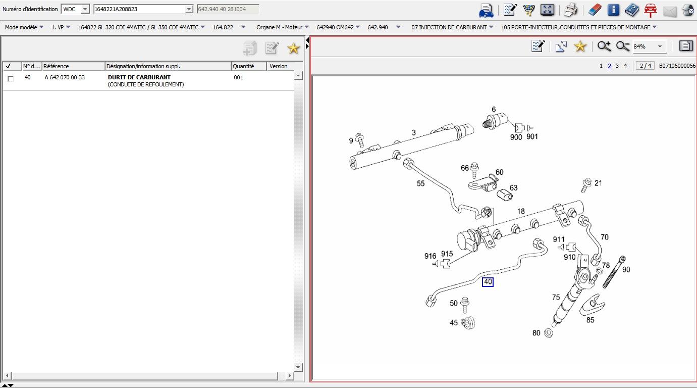 tuyau-pompe-WDC1648221A208823.jpg