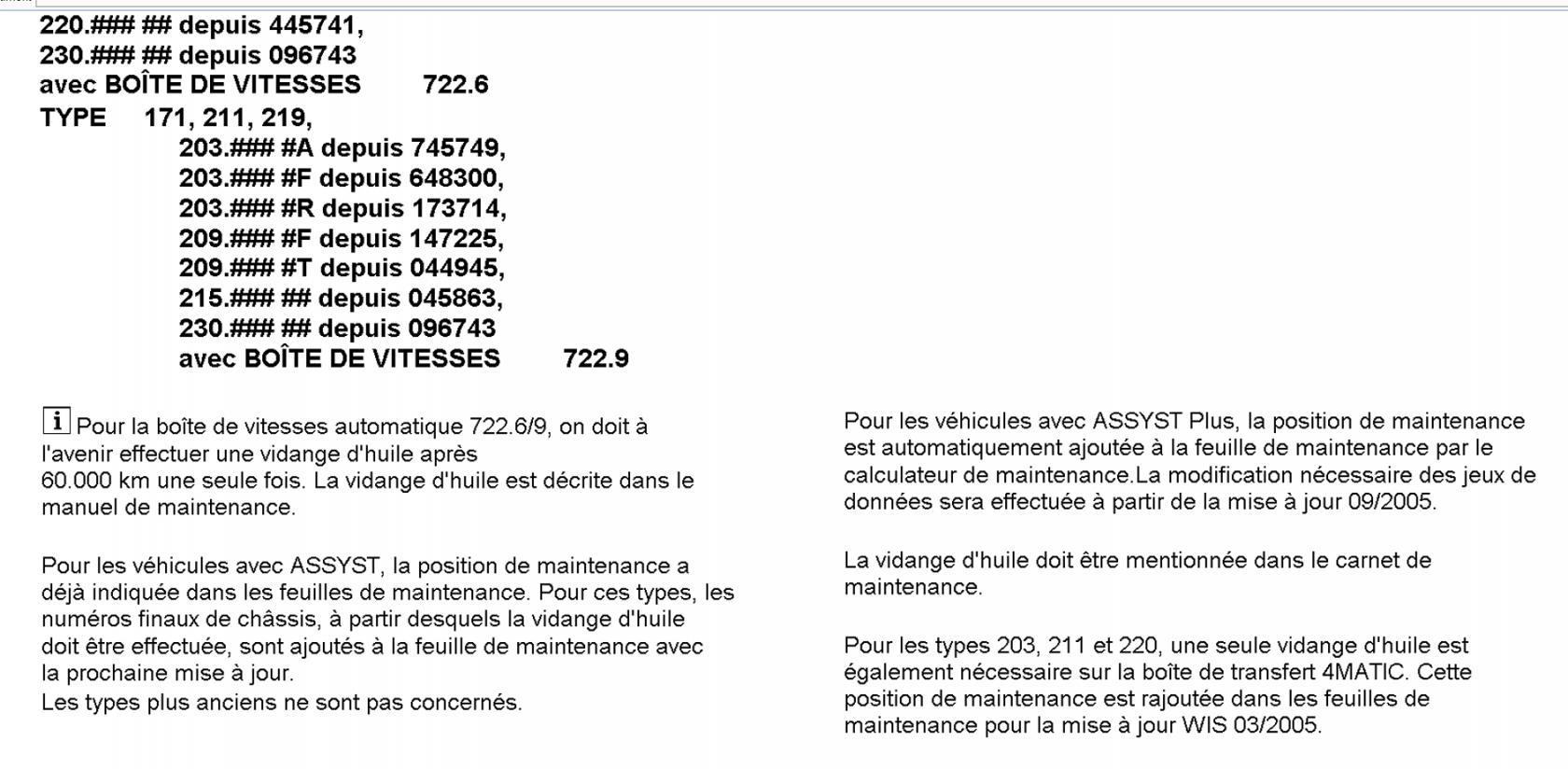 vidange-boite-vitesse-2-722_6.jpeg