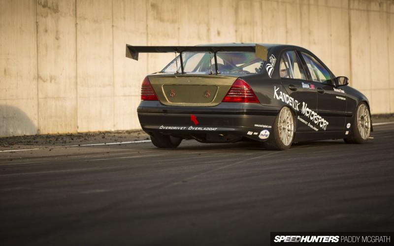 Kandevik-Motorsport-Mercedes-C-Class-PMcG-45-800x500.jpg