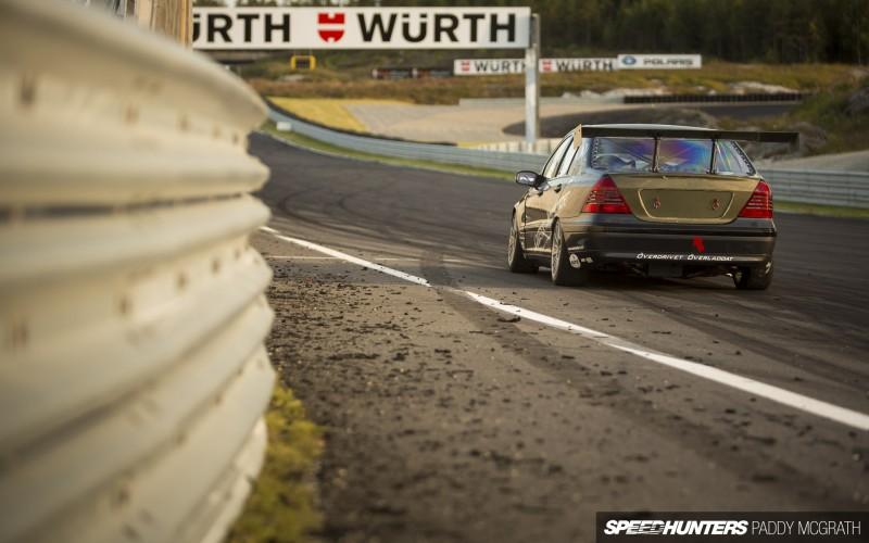 Kandevik-Motorsport-Mercedes-C-Class-PMcG-46-800x500.jpg
