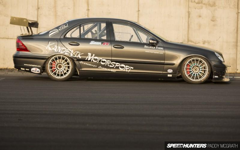 Kandevik-Motorsport-Mercedes-C-Class-PMcG-48-800x500.jpg