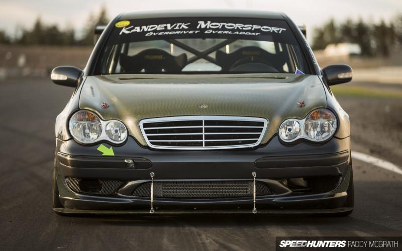 Kandevik-Motorsport-Mercedes-C-Class-PMcG-50-800x500.jpg
