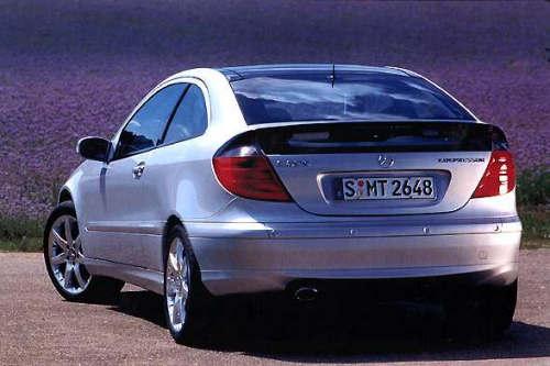 coupesport230k.jpg