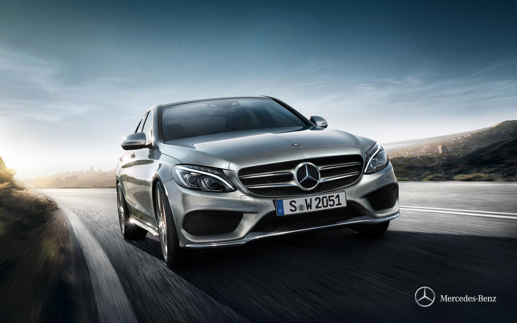 mercedes-benz-c-class-w205_wallpaper_01_1920x1200_11-2013.jpeg