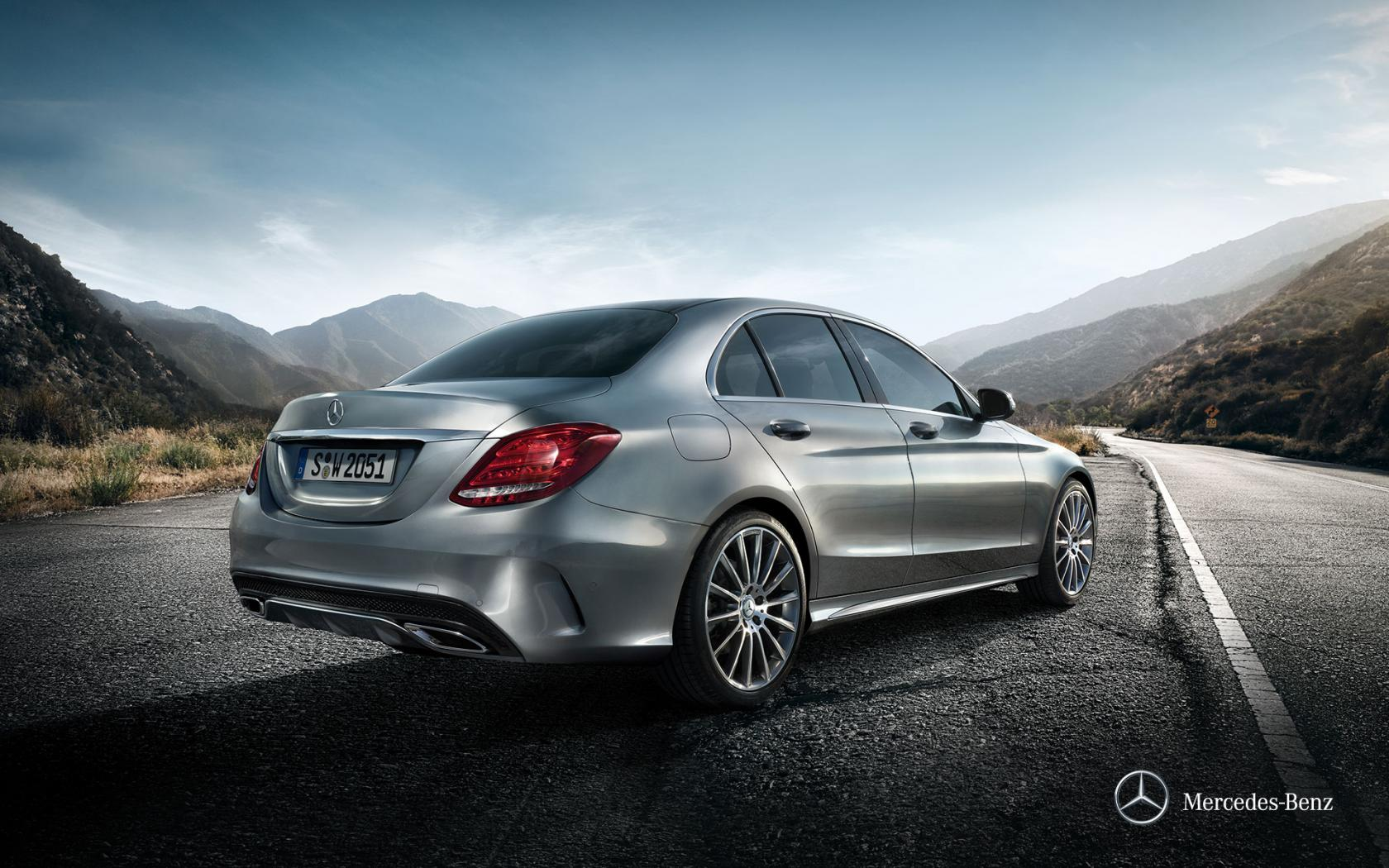 mercedes-benz-c-class-w205_wallpaper_04_1920x1200_11-2013.jpeg