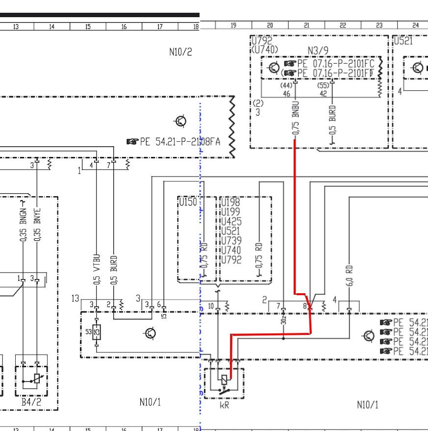 schema-electrique-moteur-646.jpg