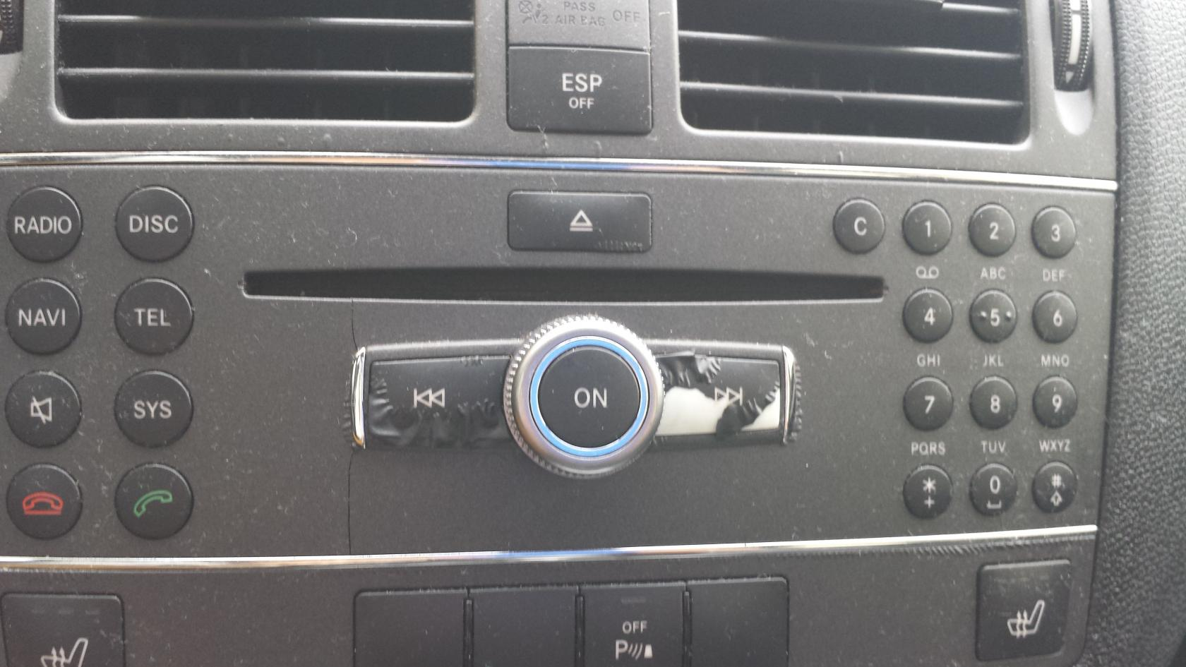 Bouton-autoradio.jpeg