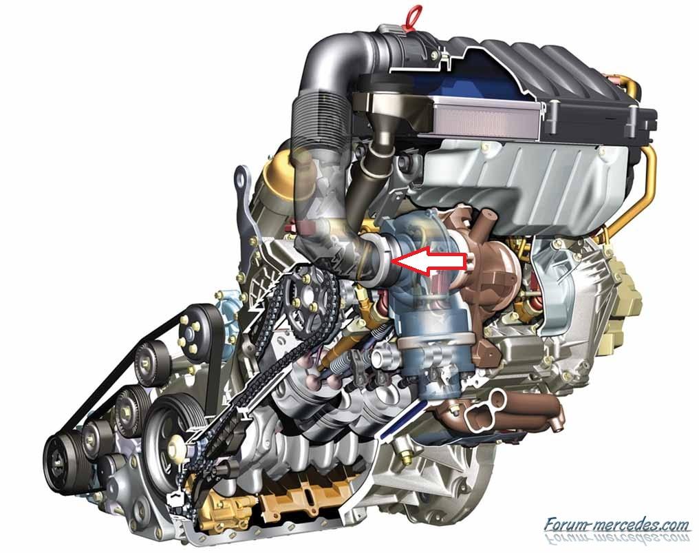 45-moteur-om640-Classe-A-.jpg