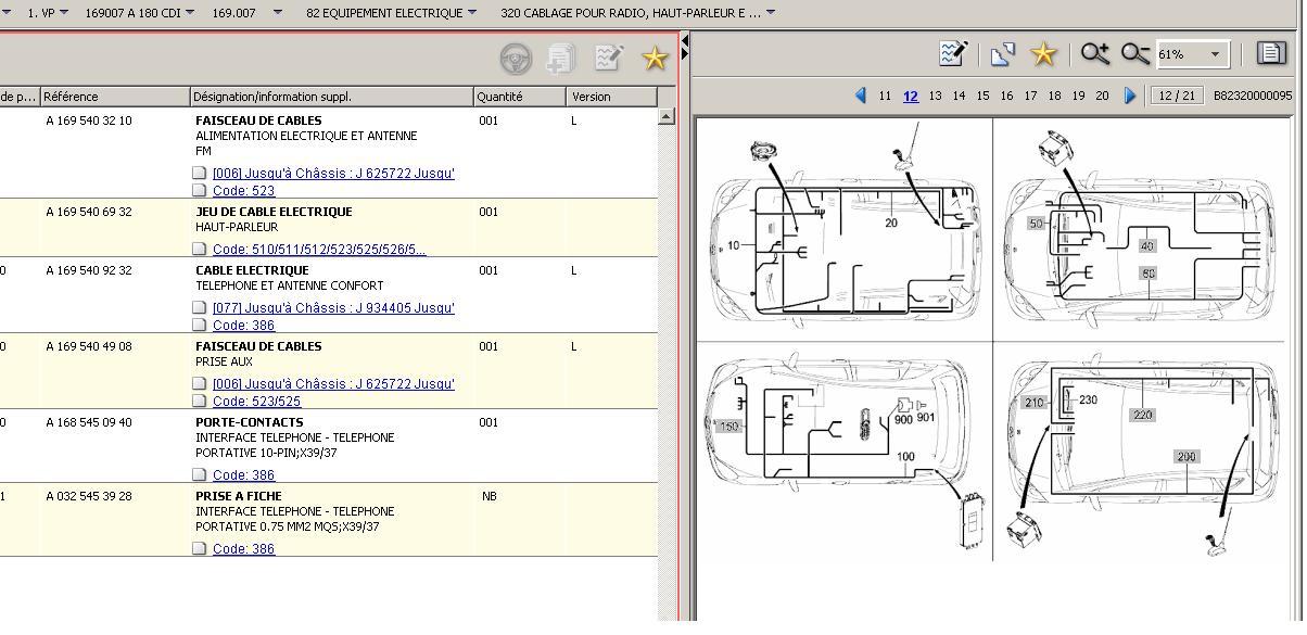 HP_schema.jpg