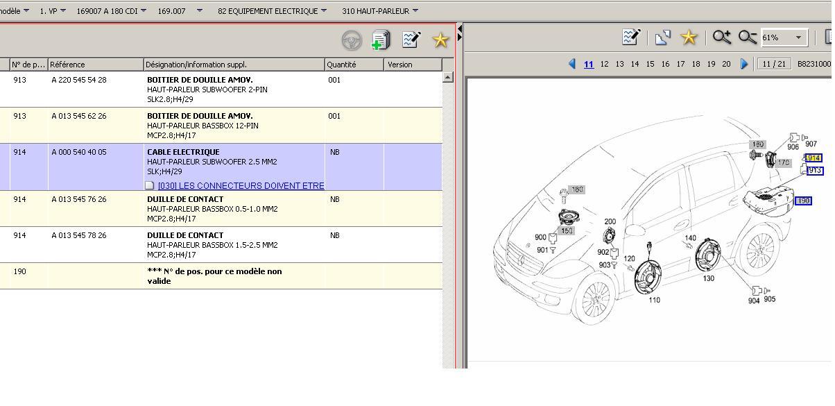 HP_schema_2.jpg