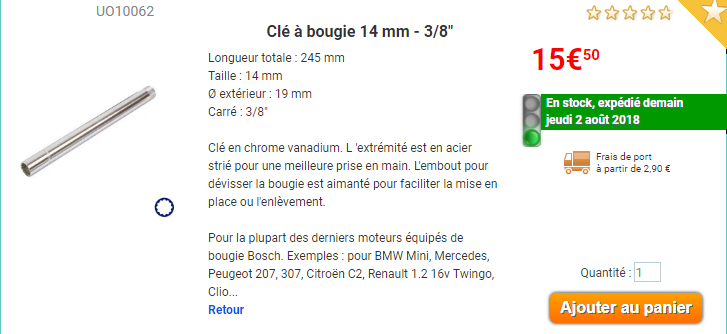 Cle-bougies.png
