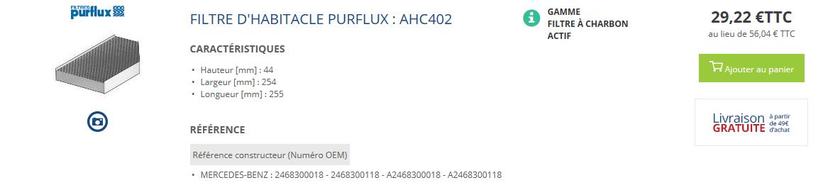 Filtre-Habitacle.png