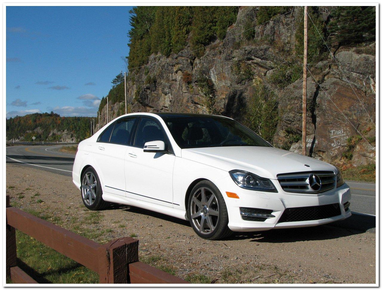 La-Tuque-en-Mercedes-le-28-sept-2012-0017.jpg