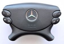 AIRBAG_CONDUCTEUR_CLK_W209.jpg