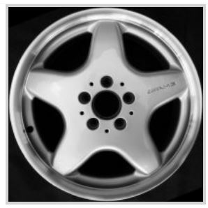 CLK-WHEELS.jpg