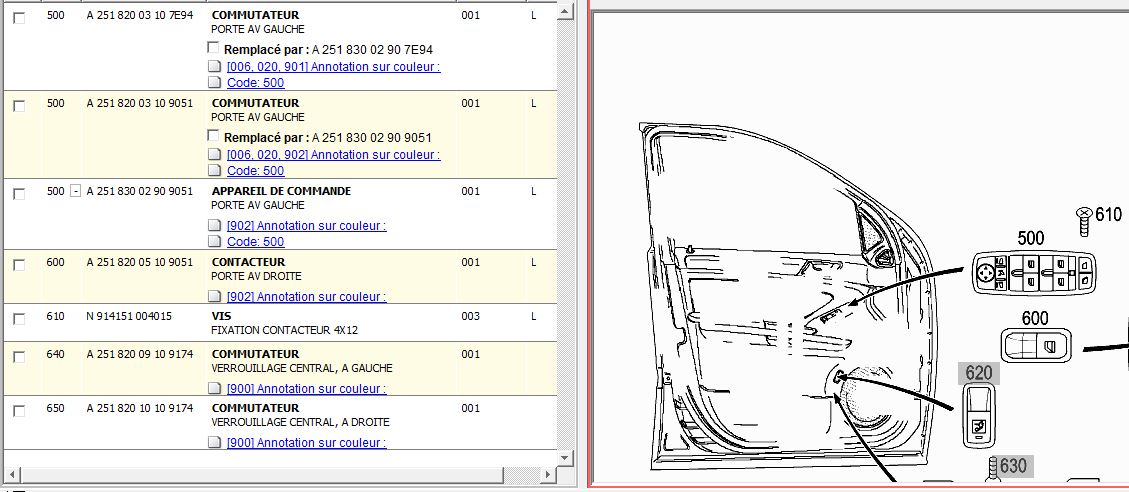 W164-bouton-condamn-vitres.jpg