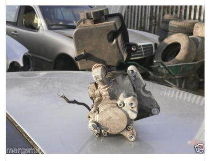 W208-pompe-dirn.jpg