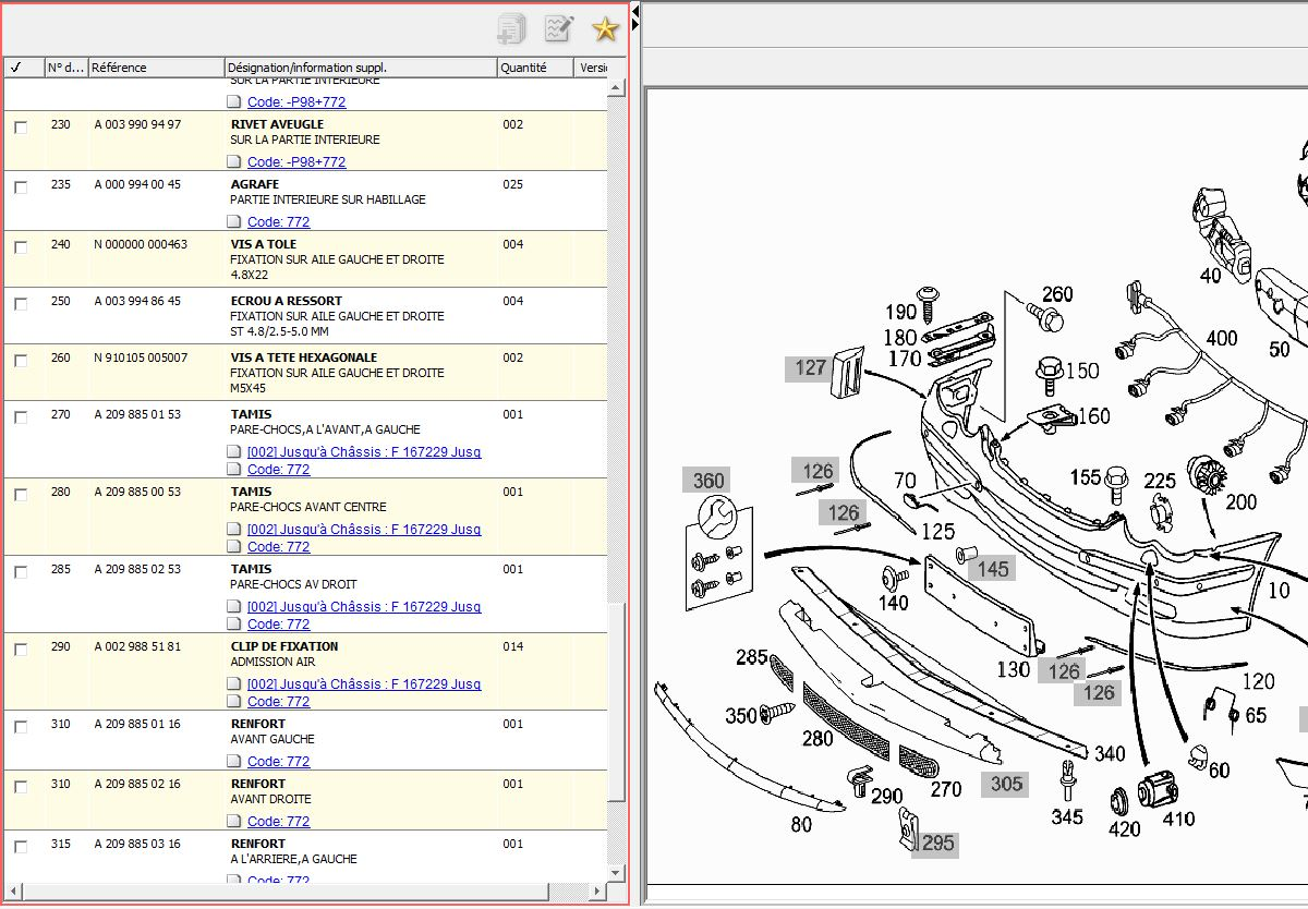 W209-AVANT-FEUX-ETC.jpg