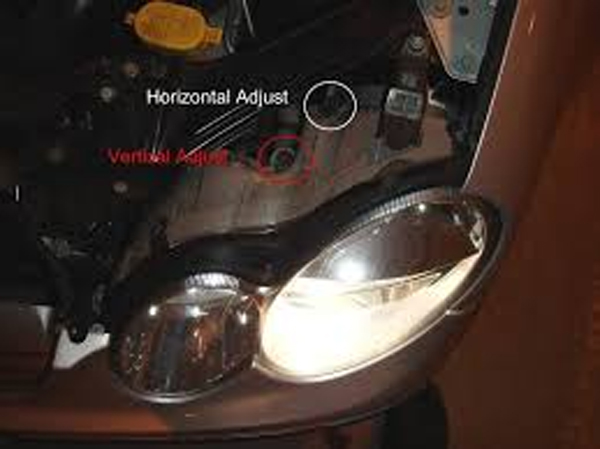 W209-headlight-adjust.jpg