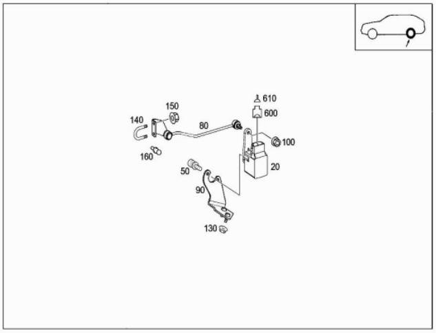 W211-capteur-phare-ARR.jpg