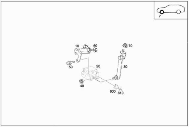 W211-capteur-phare-AV.jpg