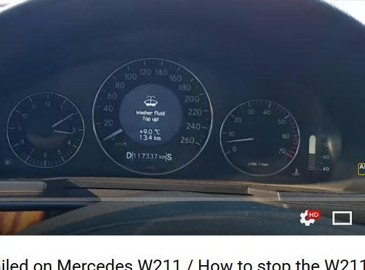 W211-video-SBC.jpg