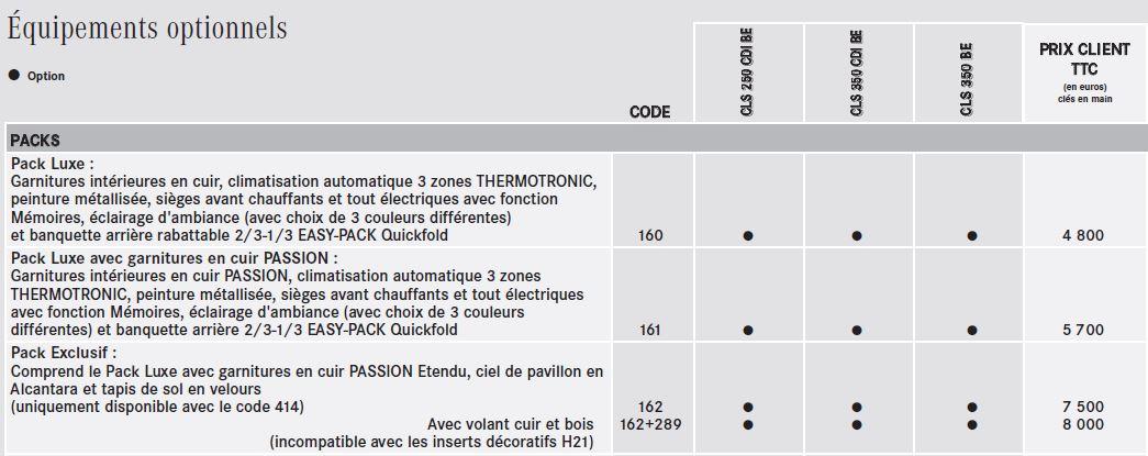W218-PACK-EXCLUSIF.jpg