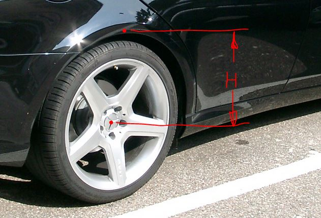 W219-wheel-height.jpg