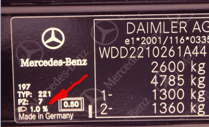 W221-plmaque-tare-PENTE-PHARE.jpg
