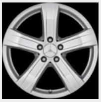 W221-wheel-TW.jpg