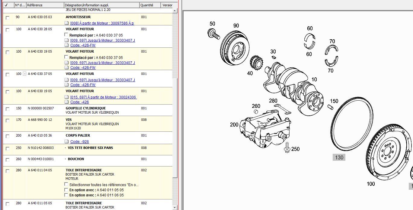 W245-volant-moteur.jpg