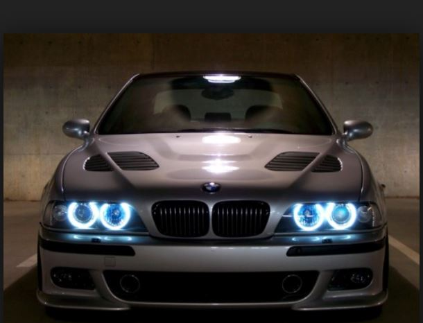 angel-eyes-bmwCapture.jpg