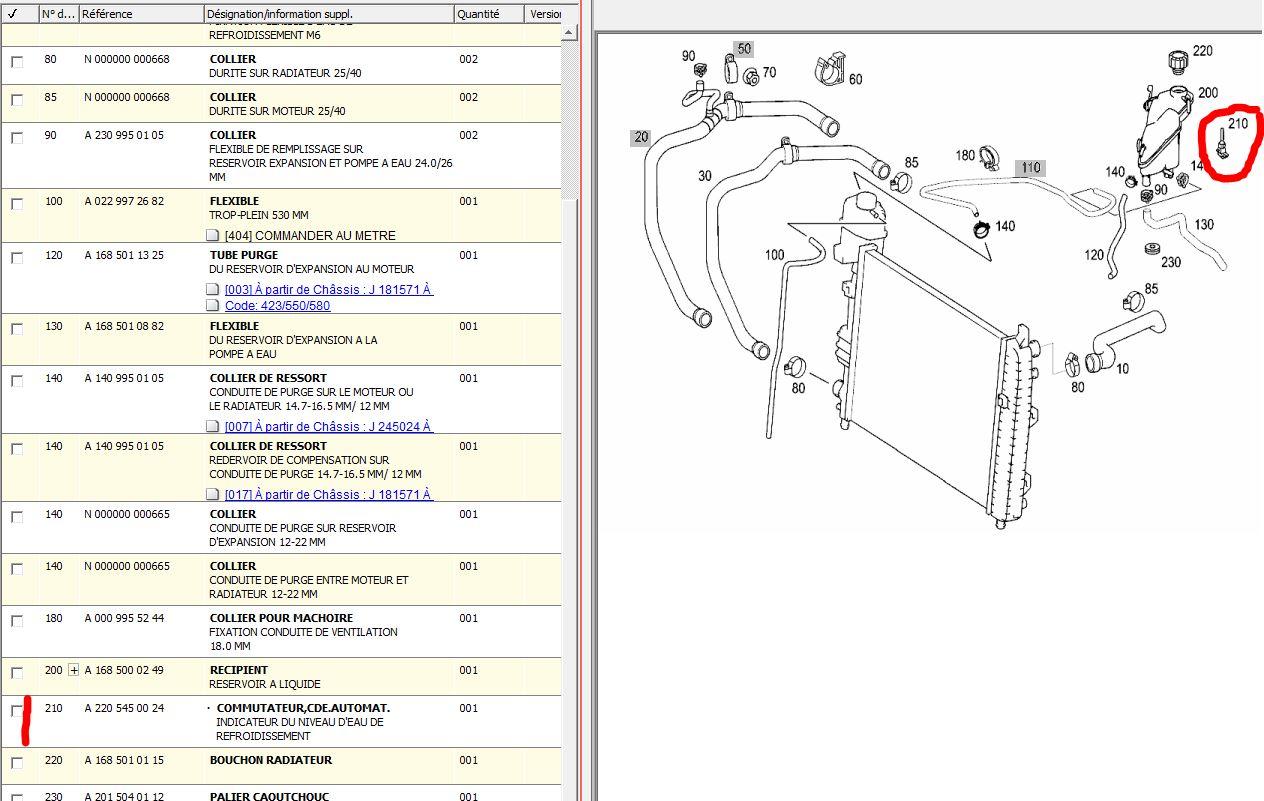 w168-capteur-niveau-ldr.jpg