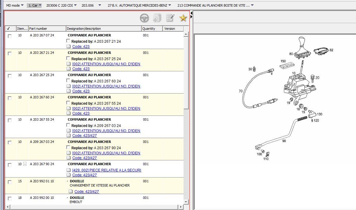 AA-W203-COMMANDE-VITESSES.jpg